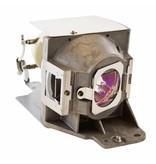 ACER MC.JLR11.001 Originele lampmodule