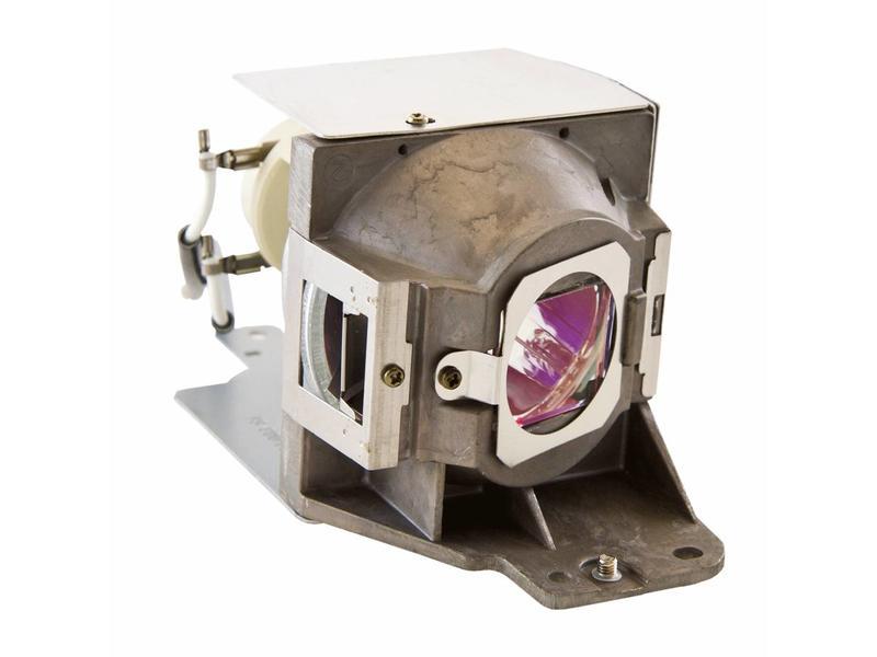ACER MC.JLS11.001 Originele lampmodule
