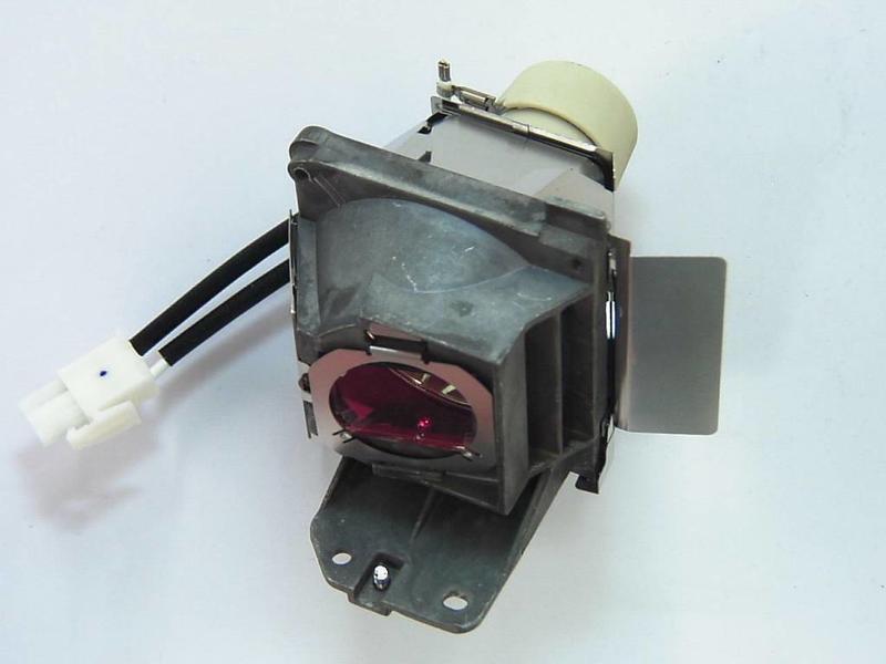 BENQ 5J.JEY05.001 Originele lampmodule