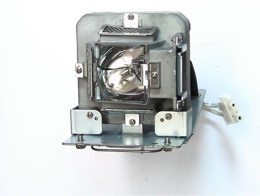 VIVITEK 5811120589-S Originele lampmodule