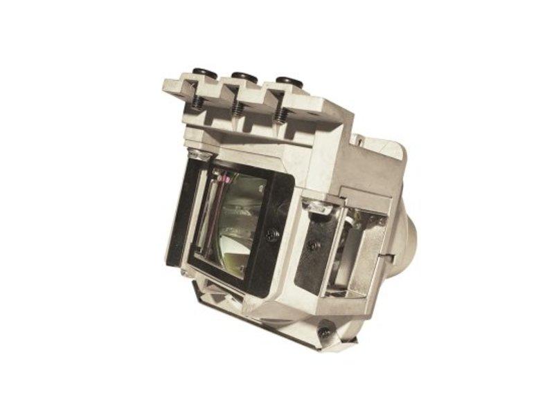 INFOCUS SP-LAMP-094 Originele lampmodule