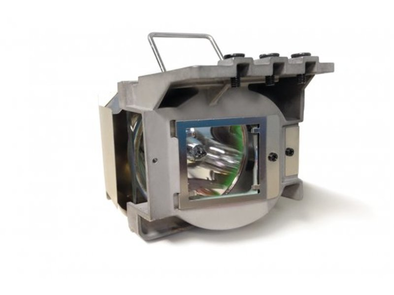 INFOCUS SP-LAMP-095 Originele lampmodule