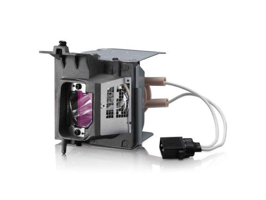 DELL 725-BBDM Originele lampmodule