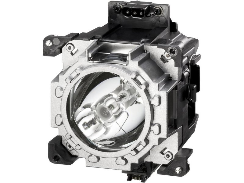 PANASONIC ET-LAD520P Originele lampmodule