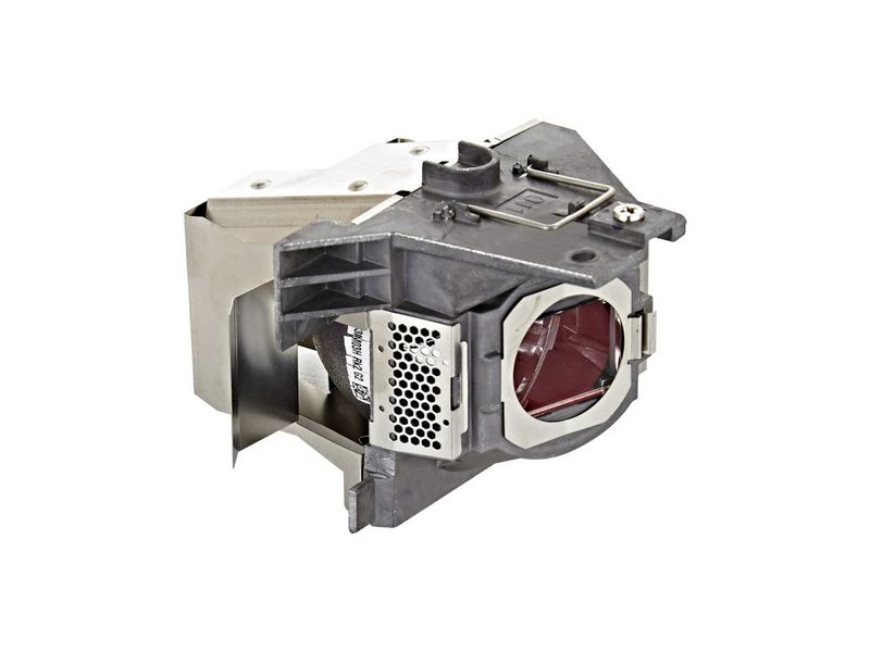 VIEWSONIC RLC-104 Originele lampmodule