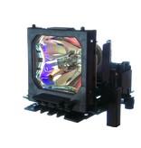 3M 78-6969-9718-4 Originele lamp met behuizing