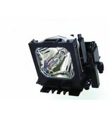 3M 78-6969-9719-2 Originele lamp met behuizing