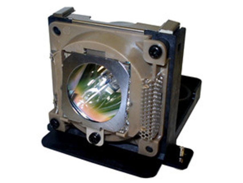 BENQ 60.J8618.CG1 Originele lamp met behuizing