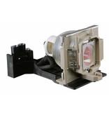 BENQ 59.J9901.CG1 Originele lamp met behuizing