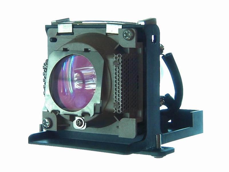 BENQ 60.J5016.CB1 Originele lamp met behuizing
