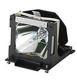 CANON LV-LP11 / 7436A001AA Originele lamp met behuizing