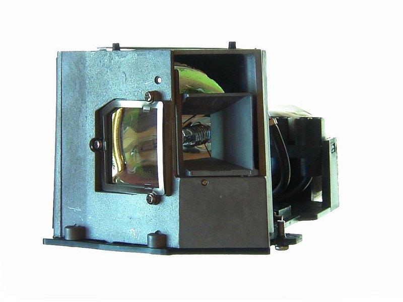 CLARITY 750-0107 Originele lamp met behuizing
