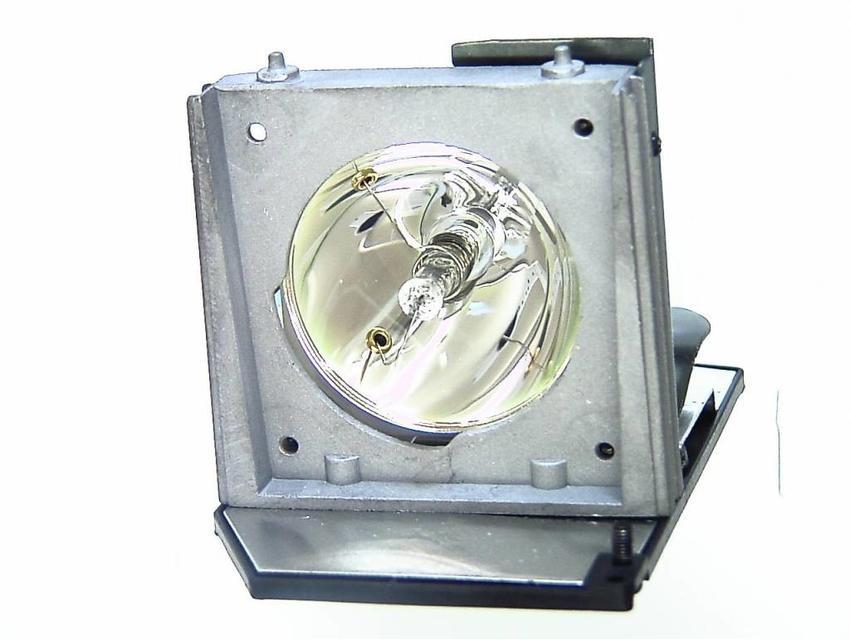 DELL 730-11445 / 725-10056 Originele lamp met behuizing