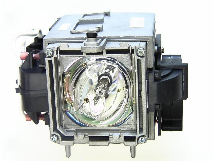 GEHA 60 257678 Originele lamp met behuizing
