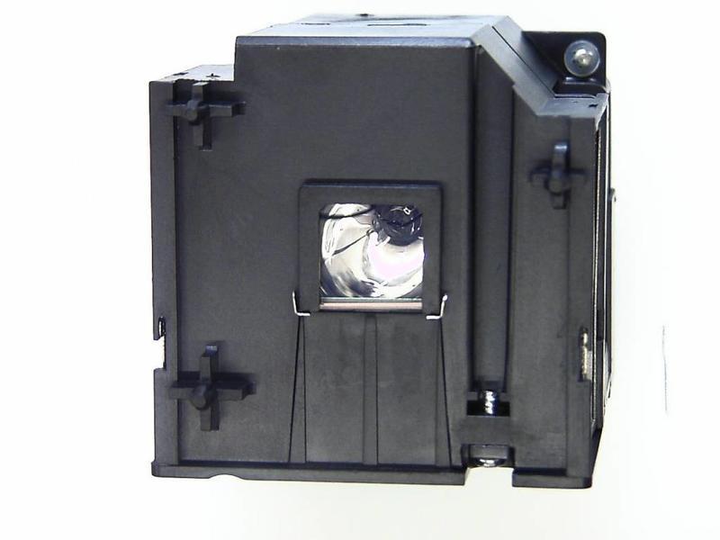INFOCUS SP-LAMP-021 Originele lamp met behuizing