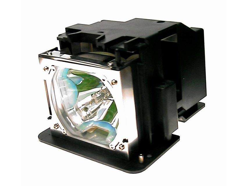 NEC VT60LP / 50022792 Originele lamp met behuizing