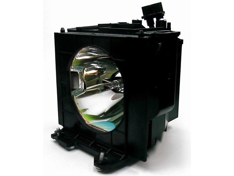 PANASONIC ET-LAD35 / ET-LAD35H Originele lamp met behuizing