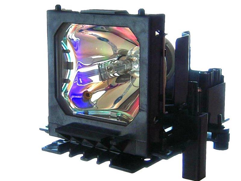 PROXIMA SP-LAMP-015 Originele lamp met behuizing