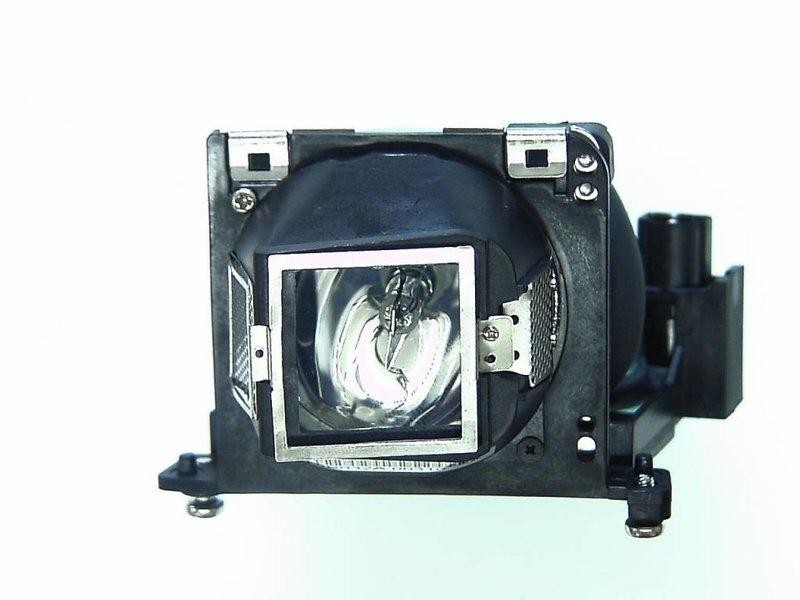 SAGEM SLP505 Originele lamp met behuizing