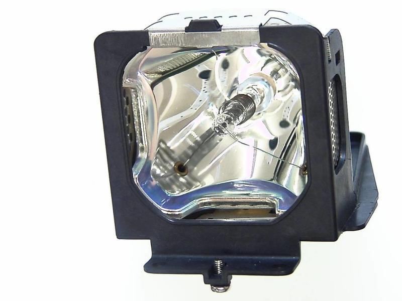 SANYO 610-307-7925 / LMP65 Originele lamp met behuizing
