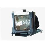 SANYO 610-293-2751 / LMP35 Originele lamp met behuizing