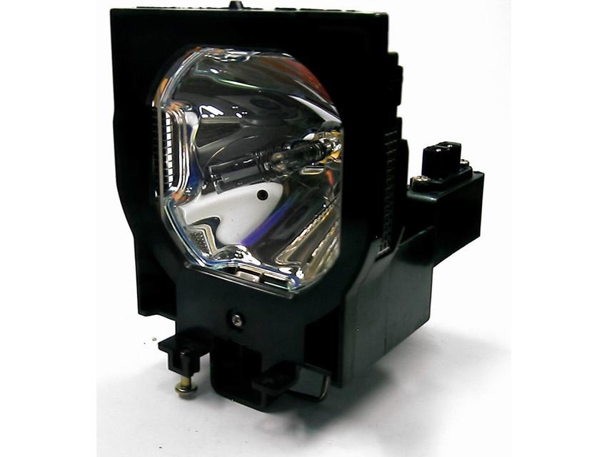 SANYO 610-300-0862 / LMP49 Originele lamp met behuizing