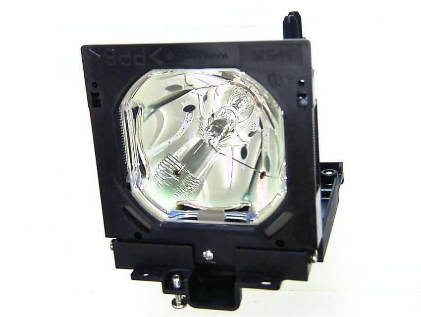 SANYO 610-315-7689 / LMP80 Originele lamp met behuizing