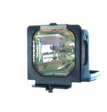SANYO 610-315-5647 / LMP79 Originele lamp met behuizing