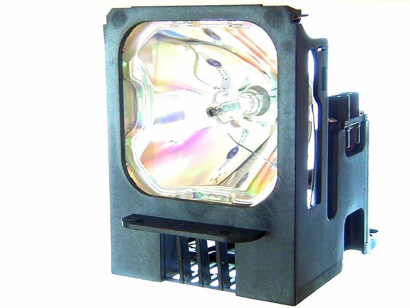 SAVILLE AV REPLMP182 Originele lamp met behuizing