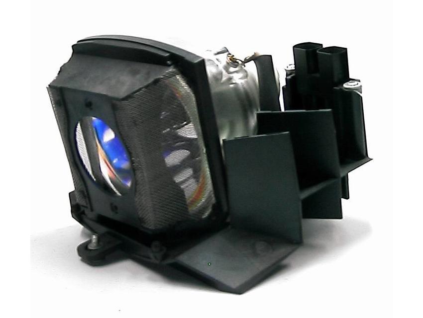 PLUS 28-030 Originele lamp met behuizing