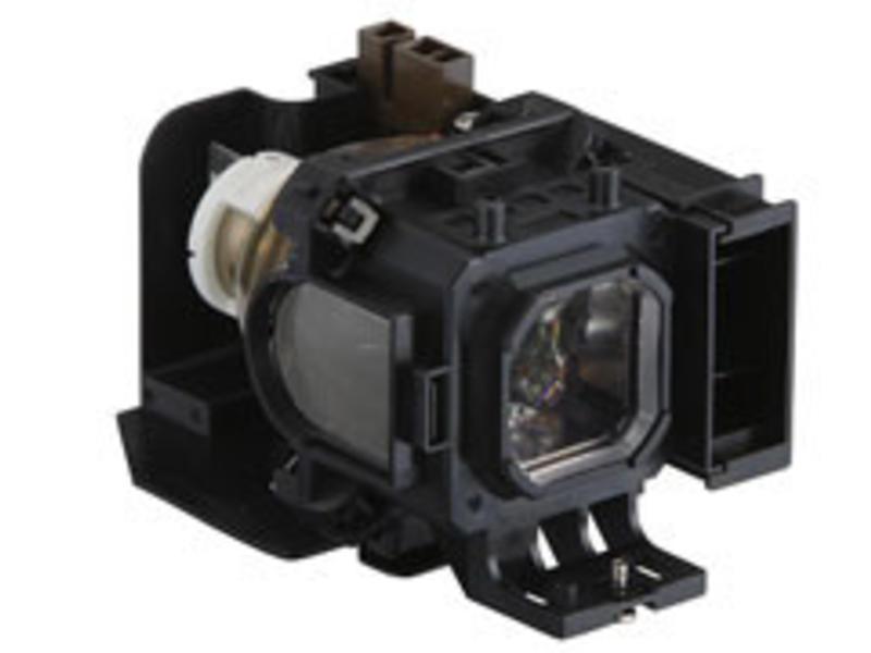CANON LV-LP26 / 1297B001AA Originele lamp met behuizing