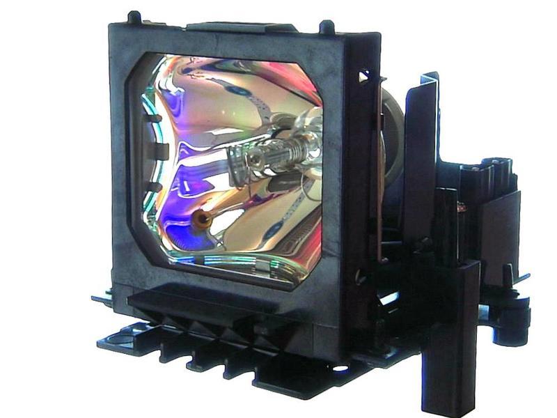BOXLIGHT MP57i-930 Originele lamp met behuizing