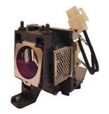 BENQ CS.5JJ2F.001 Originele lamp met behuizing