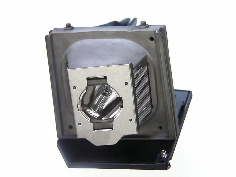 DELL 725-10089 / 310-7578 / 468-8985 / GF538 Originele lamp met behuizing