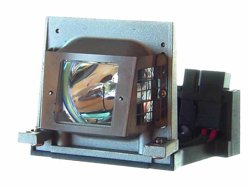 MITSUBISHI VLT-XD420LP / VLT-XD430LP / 499B045O30 Originele lamp met behuizing