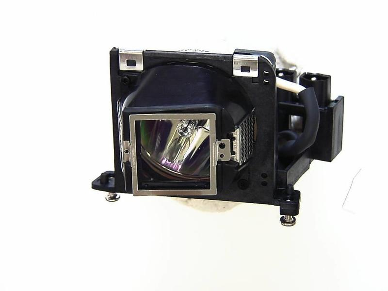 DELL 725-10092 / 310-7522 / YF562 Originele lamp met behuizing