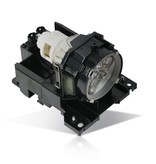 INFOCUS SP-LAMP-027 Originele lamp met behuizing