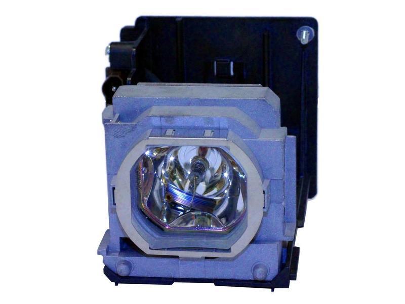 MITSUBISHI VLT-HC5000LP / 915D116O10 Originele lamp met behuizing