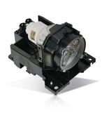 ASK SP-LAMP-027 Originele lamp met behuizing