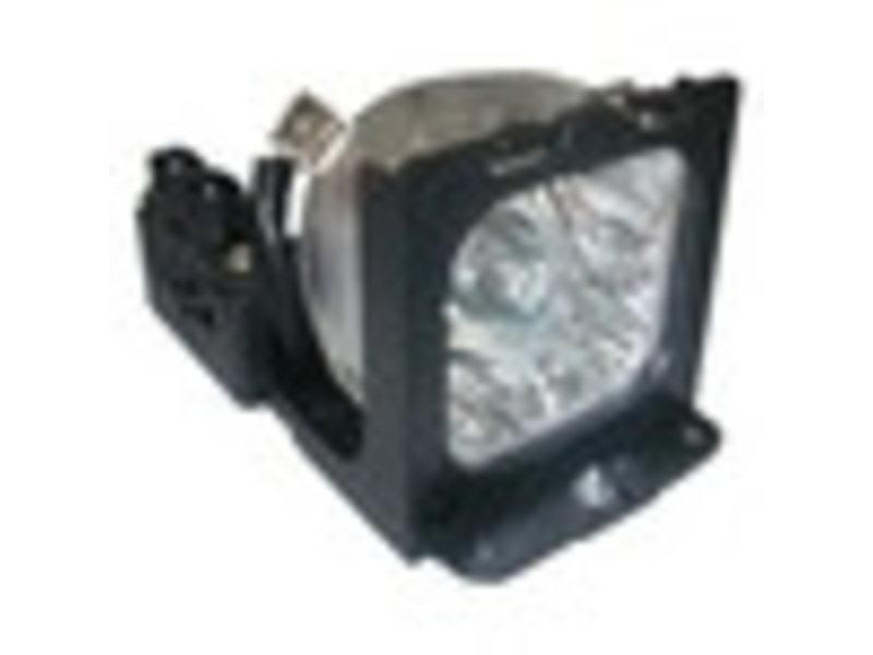 SANYO 610-331-6345 / LMP103 Originele lamp met behuizing