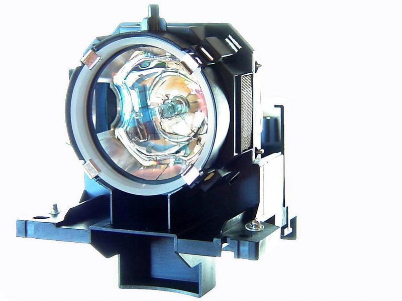 DUKANE 465-8943 Originele lamp met behuizing