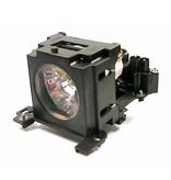 DUKANE 456-8755E Originele lamp met behuizing
