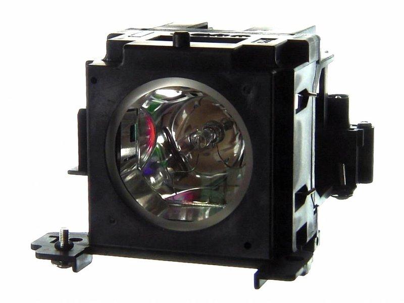 DUKANE 456-8755D Originele lamp met behuizing