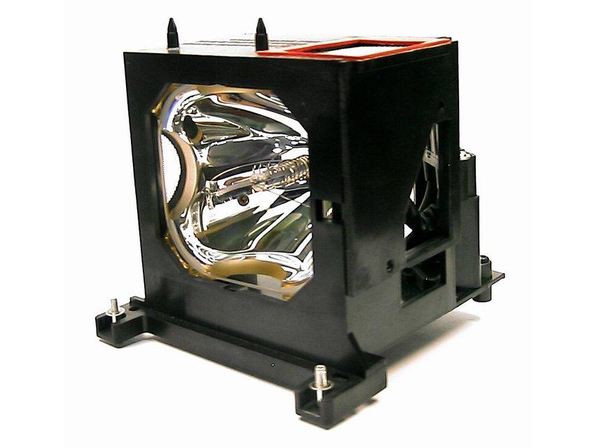SONY LMP-H200 / 994802350 Originele lamp met behuizing