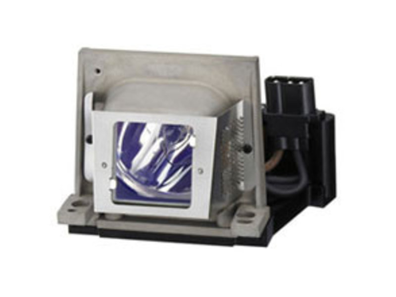 MITSUBISHI VLT-XL650LP / 915D116O09 Originele lamp met behuizing