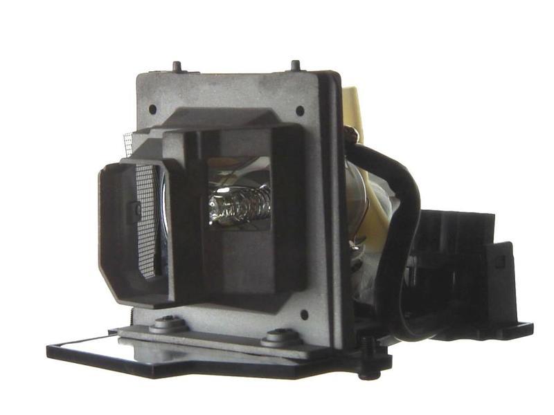 TAXAN LU6200 Originele lamp met behuizing