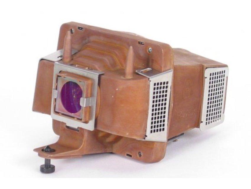 INFOCUS SP-LAMP-026 Originele lamp met behuizing