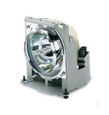 VIEWSONIC RLC-023 Originele lamp met behuizing