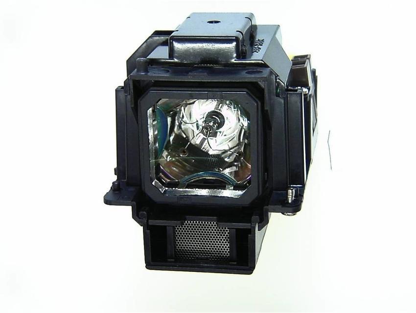 UTAX 11357021 Originele lamp met behuizing