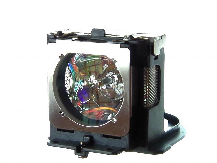 SANYO 610-337-9937 / LMP121 Originele lamp met behuizing